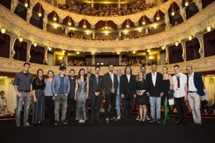 Újabb magyar filmsiker: a zsűri díját kapta a Virágvölgy Csehországban